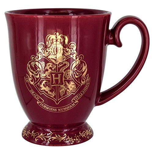 Hogwarts Tasse